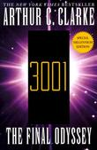 """3001 The Final Odyssey"" av Arthur C. Clarke"