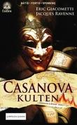 """Casanova-kulten"" av Eric Giacometti"