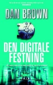 """Den digitale festning"" av Dan Brown"