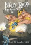 """""""Nelly Rapp i Bergakungens sal - Nelly Rapp 9"""" av Martin Widmark"""