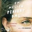 """""""En nesten perfekt dag"""" av Mareike Krügel"""