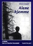 """""""Alene hjemme"""" av Unni Lindell"""