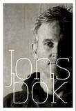 """Jons bok"" av Jon Schau"
