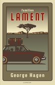 """Familien Lament"" av George Hagen"