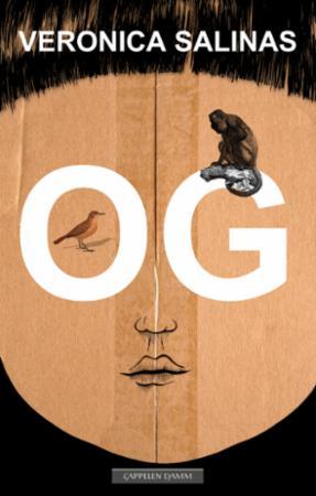 """Og"" av Veronica Salinas"