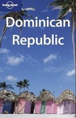 """""""Dominican Republic"""" av Gary Prado Chandler"""