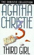 """Third Girl (The Christie Collection)"" av Agatha Christie"