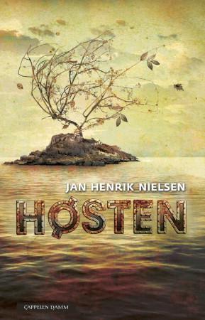 """""""Høsten"""" av Jan Henrik Nielsen"""