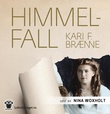 """""""Himmelfall"""" av Kari F. Brænne"""