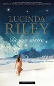 """""""De syv søstre"""" av Lucinda Riley"""