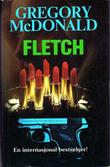 """Fletch"" av Gregory MacDonald"