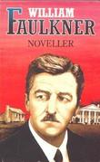 """Noveller"" av William Faulkner"