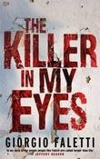 """""""The killer in my eyes"""" av Giorgio Faletti"""