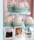 """""""Just sweet"""" av Manuela Kjeilen"""
