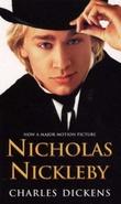 """Nicholas Nickleby"" av Charles Dickens"