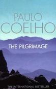 """""""The pilgrimage"""" av Paulo Coelho"""