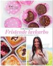 """""""Fristende lavkarbo - enkle og nydelige bakverk du kommer til å elske!"""" av Cecilie Theiste-Bratli"""