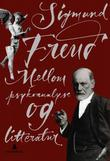 """Mellom psykoanalyse og litteratur"" av Sigmund Freud"