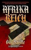 """""""Afrika reich"""" av Guy Saville"""