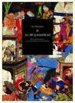 """""""Al-Muqaddimah. Bd. 1-2 - boken om lærdommene, med en introduksjon til verdens historie"""" av Ibn Khaldun"""