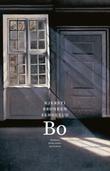 """""""Bo - roman"""" av Kjersti Bronken Senderud"""