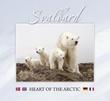 """""""Svalbard heart of the Arctic"""" av Malvin Karlsen"""