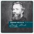 """""""Moby Dick"""" av Herman Melville"""