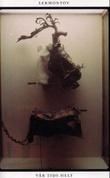 """""""Vår tids helt"""" av Michail Jurjevitsj Lermontov"""
