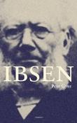"""""""Peer Gynt - et dramatisk digt i fem akter"""" av Henrik Ibsen"""