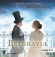 """Belgravia"" av Julian Fellowes"