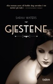 """Gjestene"" av Sarah Waters"