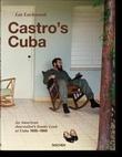 """""""Castro's Cuba"""" av Lee Lockwood"""