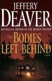 """The Bodies Left Behind"" av Jeffery (Author); Deaver"