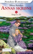 """""""Fange nr. 271"""" av Ellinor Rafaelsen"""