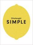 """Ottolenghi simple"" av Yotam Ottolenghi"