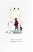 """""""Sommerboken"""" av Tove Jansson"""