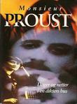 """""""Monsieur Proust dager og netter i en dikters hus"""" av Celeste Albaret"""