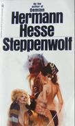 """Steppenwolf"" av Herman Hesse"