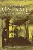 """In the Skin of a Lion (Picador Books)"" av Michael Ondaatje"