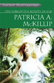"""""""The Forgotten Beasts of Eld (Fantasy Masterworks)"""" av Patricia A. Mckillip"""