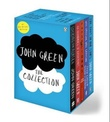 """John Green box set"" av John Green"
