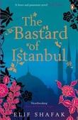 """The bastard of Istanbul"" av Shafak Elif"