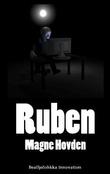 """""""Ruben"""" av Magne Hovden"""