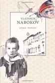 """""""Speak, Memory An Autobiography Revisited (Penguin Modern Classics)"""" av Vladimir Nabokov"""