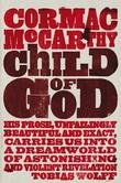 """Child of God"" av Cormac McCarthy"
