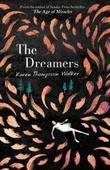 """""""The dreamers"""" av Karen Thompson Walker"""
