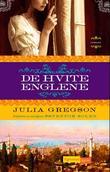 """""""De hvite englene"""" av Julia Gregson"""