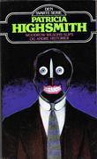 """""""Woodrow Wilsons slips og andre historier"""" av Patricia Highsmith"""