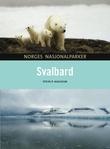 """""""Svalbard"""" av Stein P. Aasheim"""