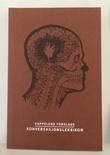 """""""Cappelens Forslags konversasjonsleksikon"""" av Pil Cappelen Smith"""